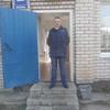 Александр, 54, г.Гагарин