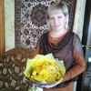 Татьяна, 35, г.Богородицк