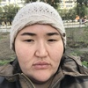 Дайнана, 31, г.Кызыл
