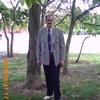 Lanselot, 53, г.Львовский