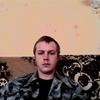 Лёха, 32, г.Гаврилов Посад