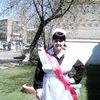 Карина, 19, г.Нижнеудинск
