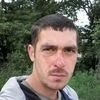Денис, 26, г.Евпатория