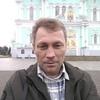 Володя, 45, г.Новочебоксарск