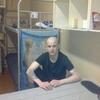 павел Сергеевич, 28, г.Северодвинск