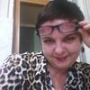 Татьяна, 53, г.Балашиха