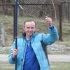 Владимир, 38, г.Ипатово