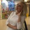 Наталия, 37, г.Нижний Новгород