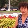 Татьяна Короткова (Са, 48, г.Усть-Донецкий