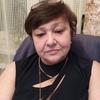 Надежда Боброва, 54, г.Иваново