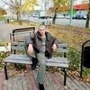 павел, 33, г.Вологда
