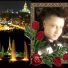 Алексей, 43, г.Александров Гай
