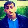 Elmir, 21, г.Кодинск