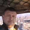 Артём, 38, г.Амурск