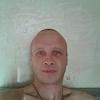Дмитрий, 43, г.Реж