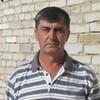 Федор Талышев, 42, г.Рубцовск