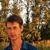 Александр, 46, г.Камешково