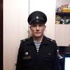 Иван, 35, г.Полярный