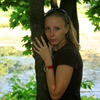 без ника..), 33 года, Близнецы, Москва
