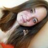 Александра, 18, г.Нерюнгри