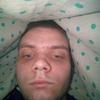Игорь Моисеенков, 18, г.Смоленск