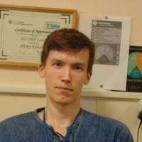 Alexey, 38 лет, Лев, Нижний Новгород