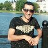 Тигран Григорян, 33, г.Калининград (Кенигсберг)