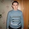 Денис, 30, г.Верхняя Тура