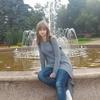 Александра, 21, г.Волгоград