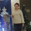 Ксения Семёнова, 45, г.Ханты-Мансийск