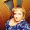 Людмила, 34, г.Старый Оскол