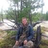 Сергей, 48, г.Тяжинский