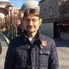 serrserhio, 41, г.Железнодорожный