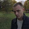 Dima, 32, г.Домодедово