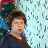 marina, 57, г.Благовещенск (Амурская обл.)
