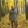 Евгения, 40, г.Елец
