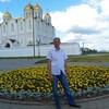 Karen, 42, г.Владимир