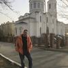 Владимир, 30, г.Ванино