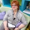 Марианна, 52, г.Москва