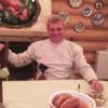 Олег, 45, г.Дмитров