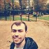 Денис, 33, г.Полевской