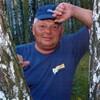 Сергей, 60, г.Новый Уренгой