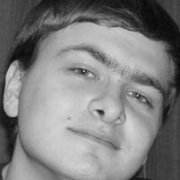 _Cent, 34 года, Овен, Москва