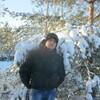 Антон, 24, г.Красноармейск (Саратовск.)