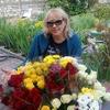 Ирина, 43, г.Смоленск