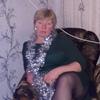 Татьяна, 43, г.Упорово