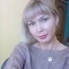 Лилия, 35, г.Альметьевск