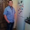 Алексей, 29, г.Дмитриев-Льговский