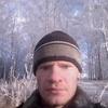 Владик Артамонов, 38, г.Сапожок