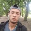 Mustafa, 23, г.Калининград